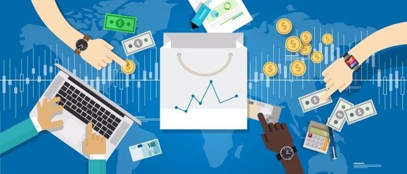 Les intermédiaires en assurance et la «gouvernance produits»