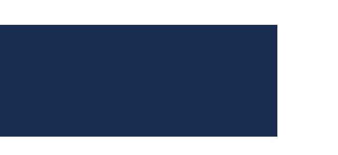 CGPA EUROPE Luxembourg